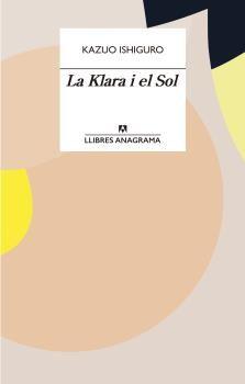 KLARA I EL SOL LA