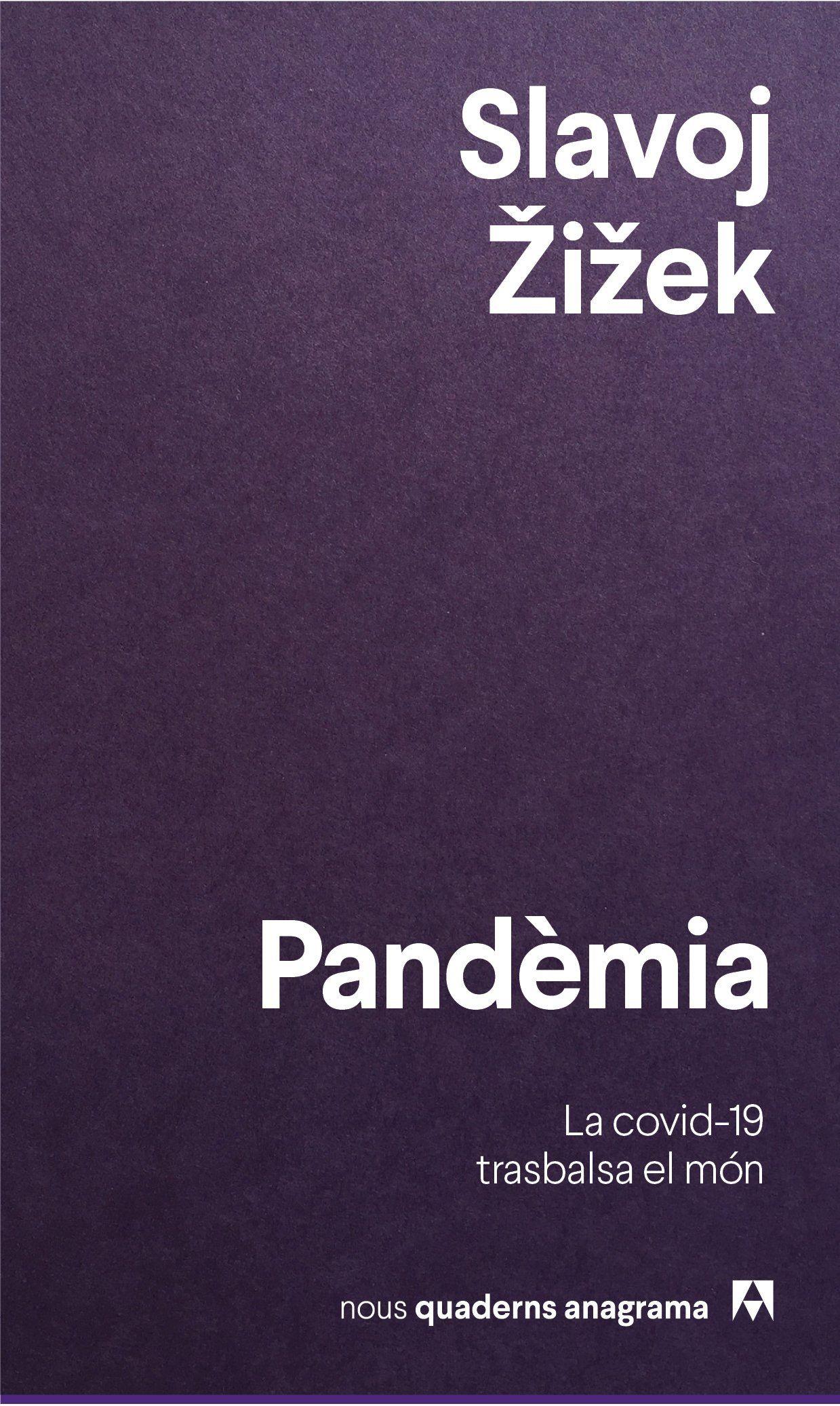 PANDÈMIA - CATALÀ
