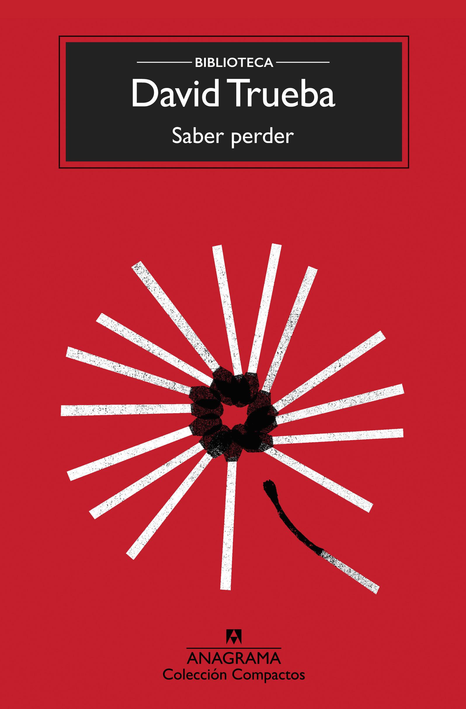 SABER PERDER