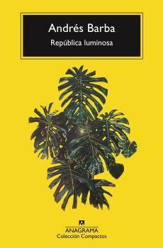 REPUBLICA LUMINOSA -CM