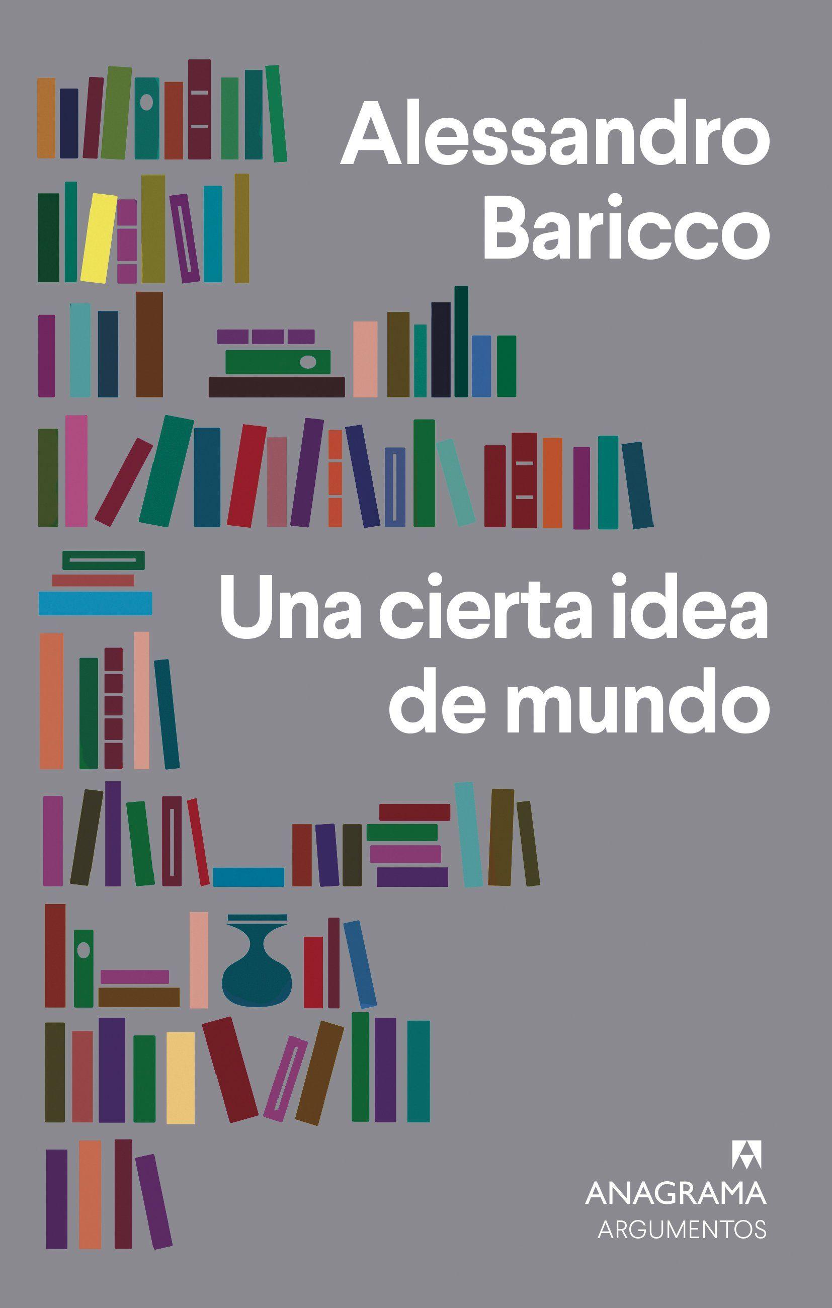 CIERTA IDEA DE MUNDO UNA