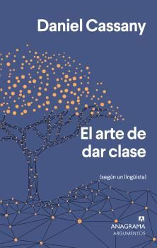 ARTE DE DAR CLASE EL