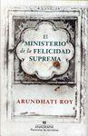 MINISTERIO DE LA FELICIDAD SUPREMA EL