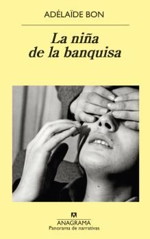 NIÑA DE LA BANQUISA LA