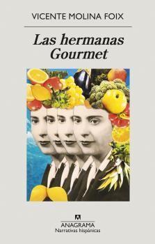 HERMANAS GOURMET LAS