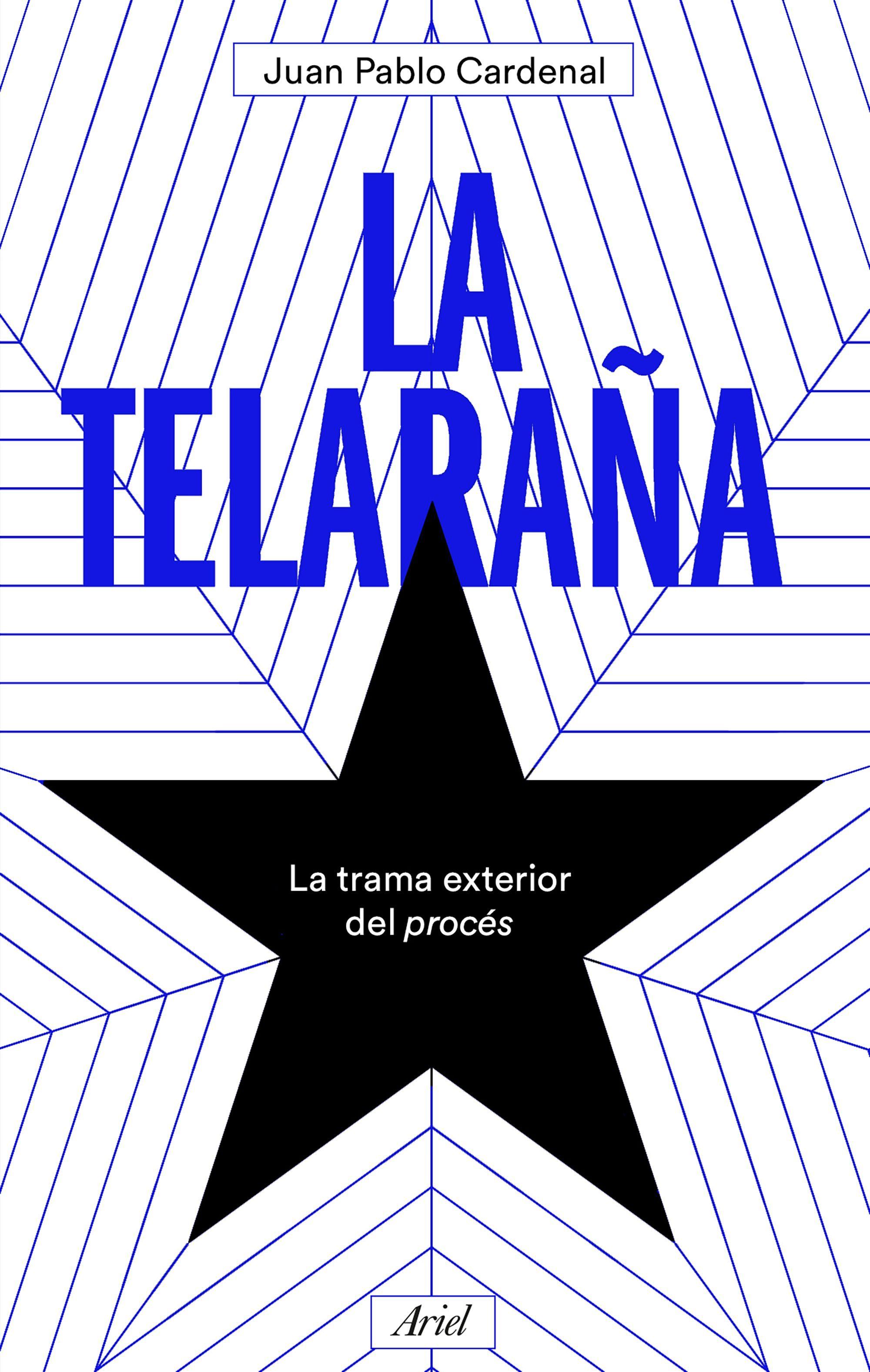 TELARAÑA LA