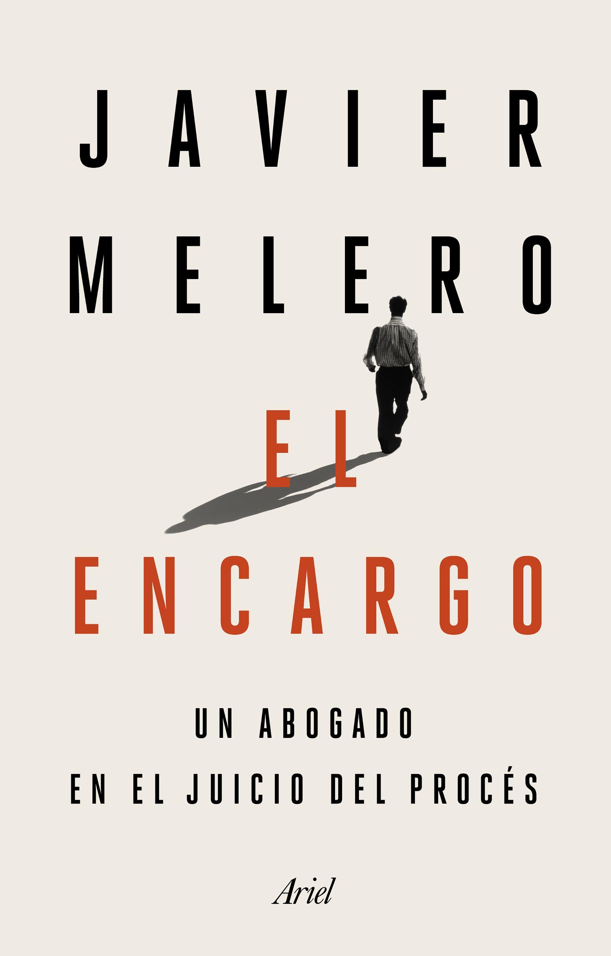 ENCARGO EL