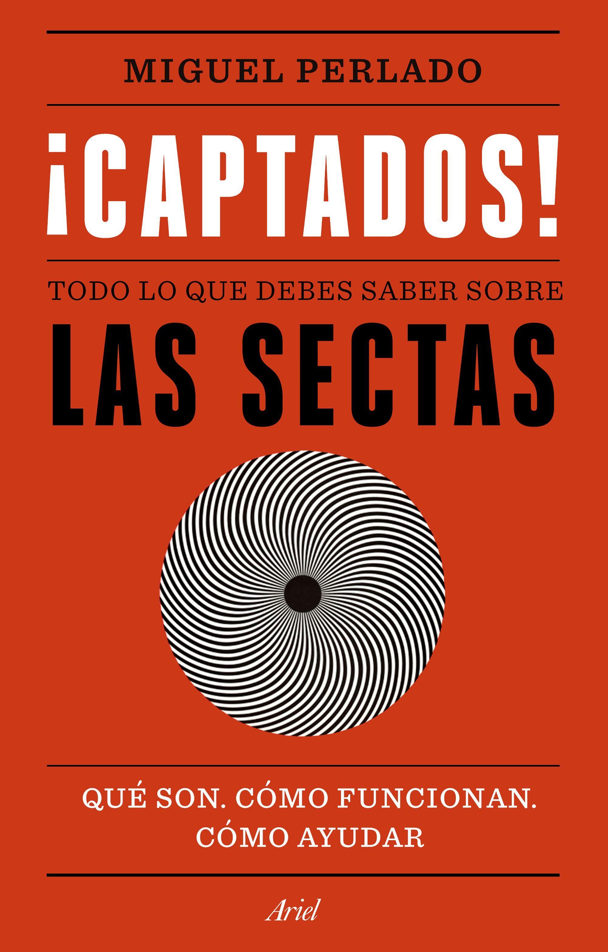 CAPTADOS