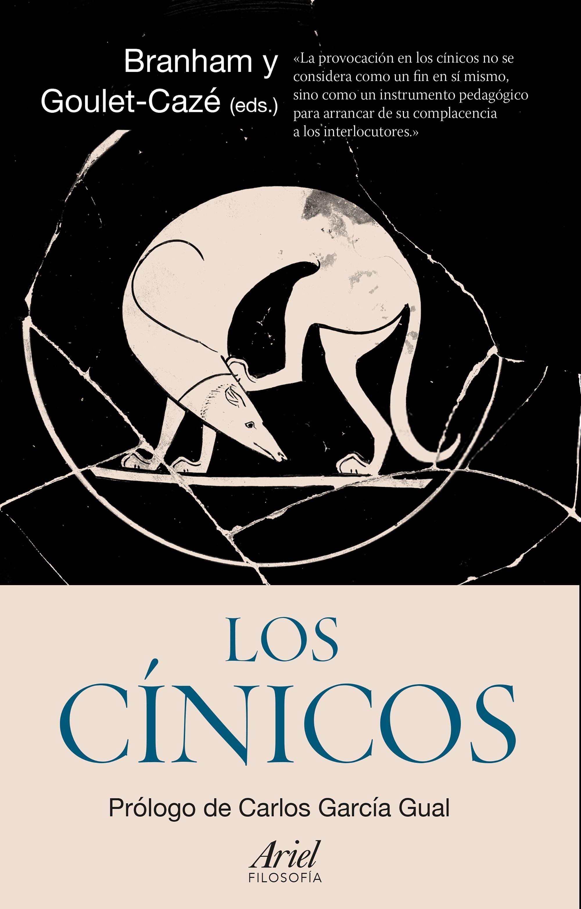 CINICOS LOS