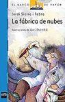 FABRICA DE NUBES LA