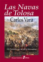 NAVAS DE TOLOSA LAS