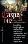 CASPE 1412