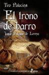 TRONO DE BARRO
