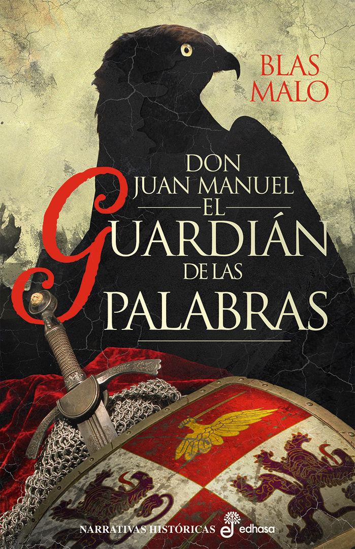 GUARDIAN DE LAS PALABRAS EL