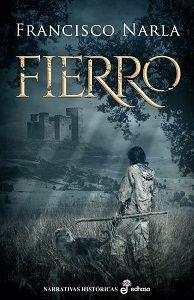 FIERRO