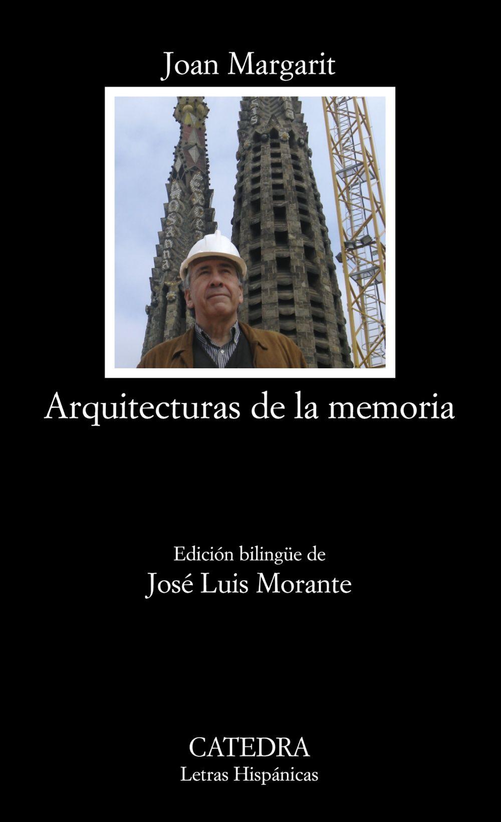ARQUITECTURAS DE LA MEMORIA