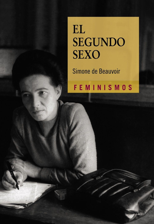 SEGUNDO SEXO EL