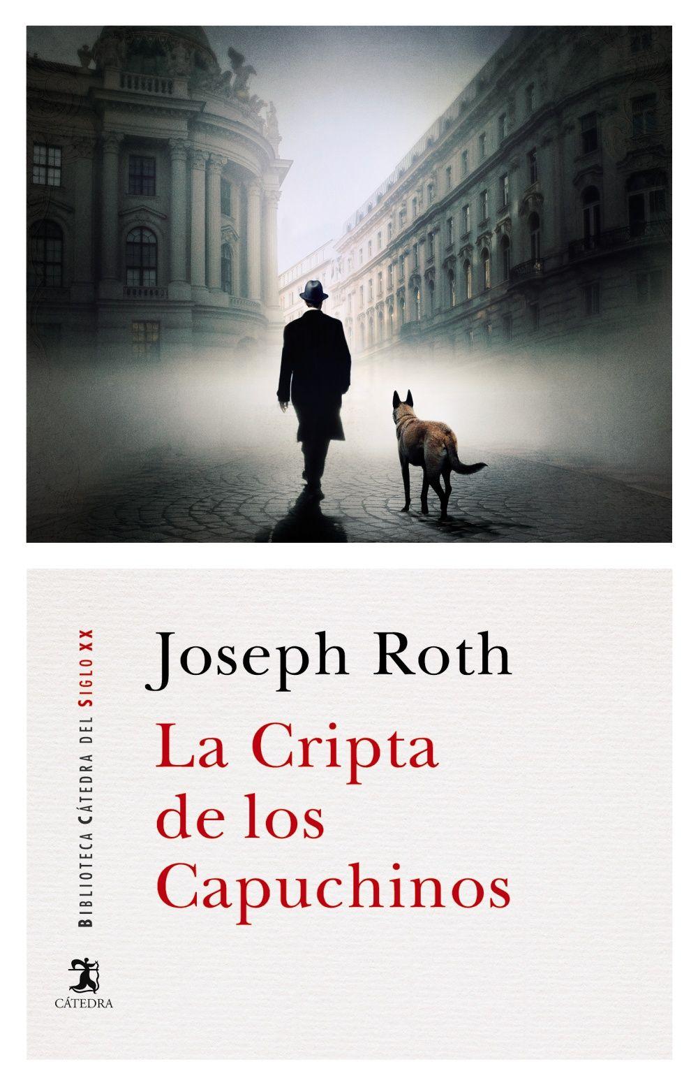 CRIPTA DE LOS CAPUCHINOS LA