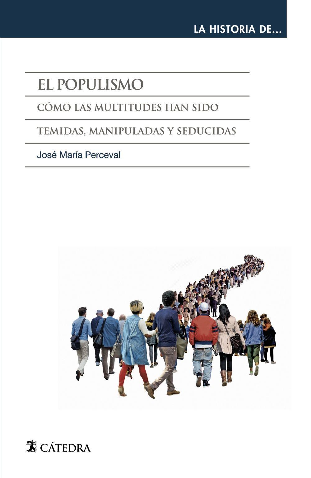 POPULISMO EL