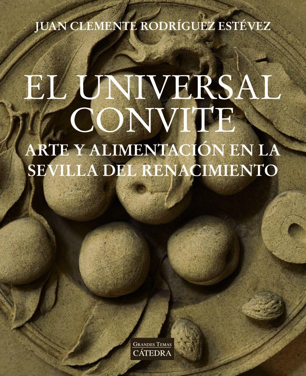 UNIVERSAL CONVITE EL