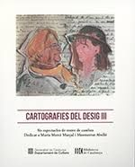 CARTOGRAFIES DEL DESIG 3