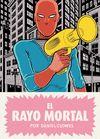 RAYO MORTAL EL