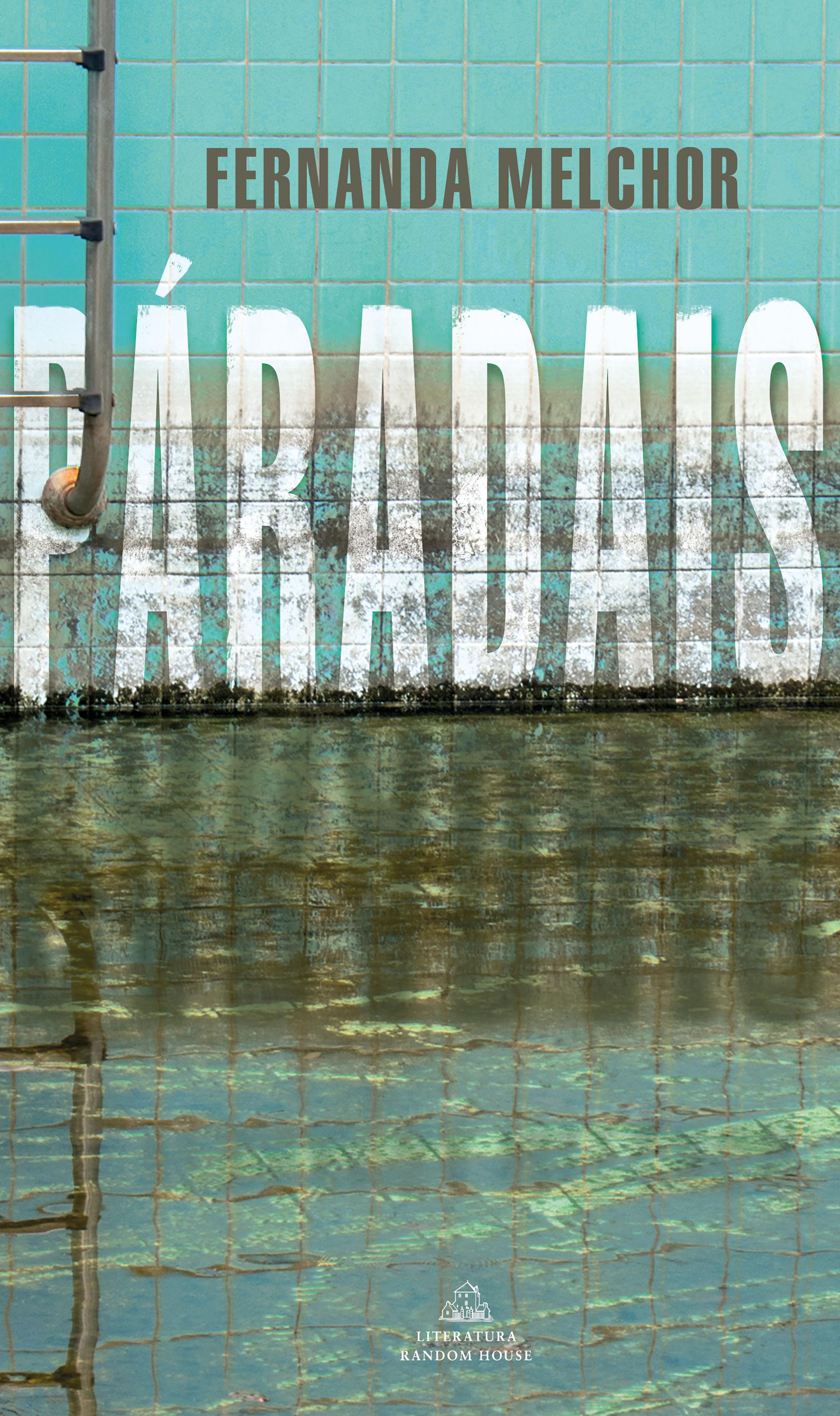 PARADAIS