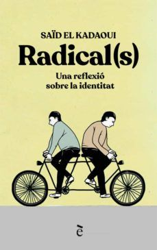 RADICAL S