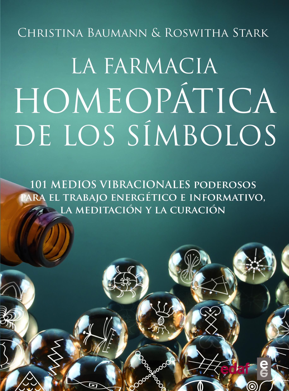 FARMACIA HOMEOPATICA DE LOS SIMBOLOS LA