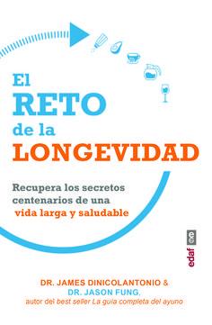 RETO DE LA LONGEVIDAD EL