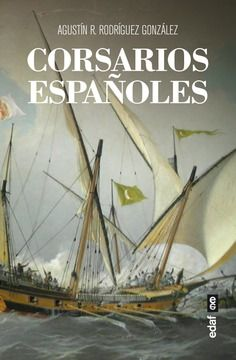 CORSARIOS ESPANOLES