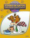 COSAS DE GATOS PARA TORPES