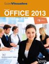 OFFICE 2013 GUIAS VISUALES