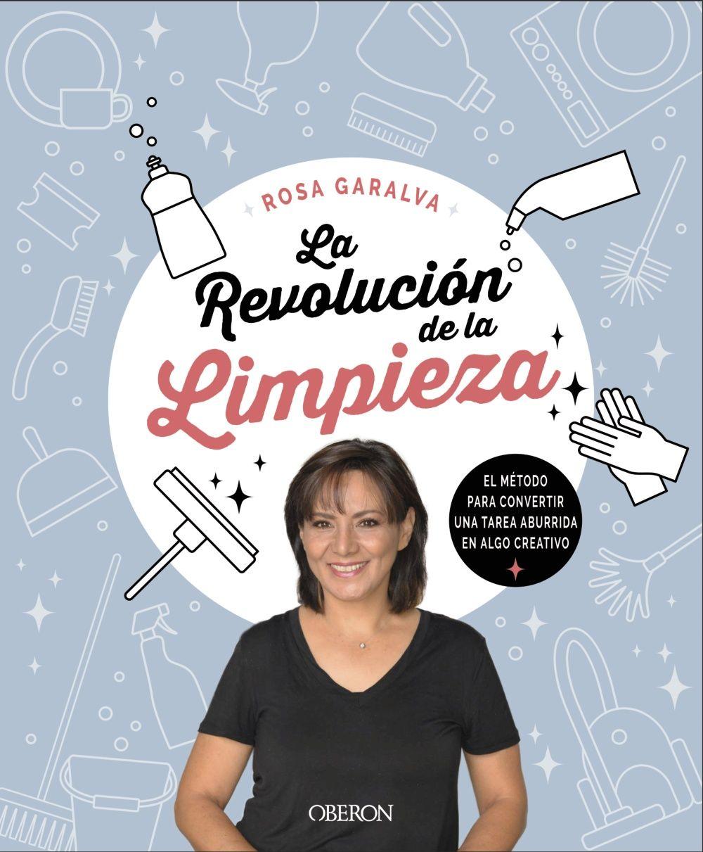 REVOLUCIÓN DE LA LIMPIEZA LA