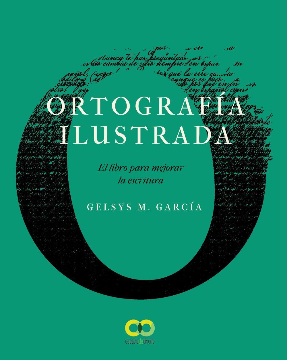 ORTOGRAFÍA ILUSTRADA.