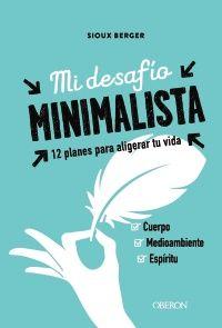 DESAFÍO. 30 DIAS MINIMAL