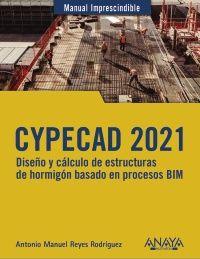 CYPECAD 2021