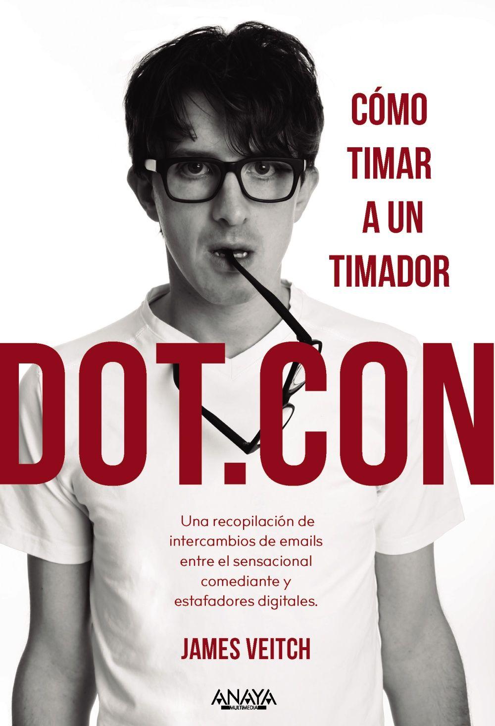 DOT.CON. TIMAR A TIMADOR