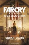 FARCRY ABSOLUTION