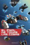 FINAL DE TODAS LAS COSAS, EL