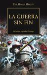 GUERRA SIN FIN Nº33