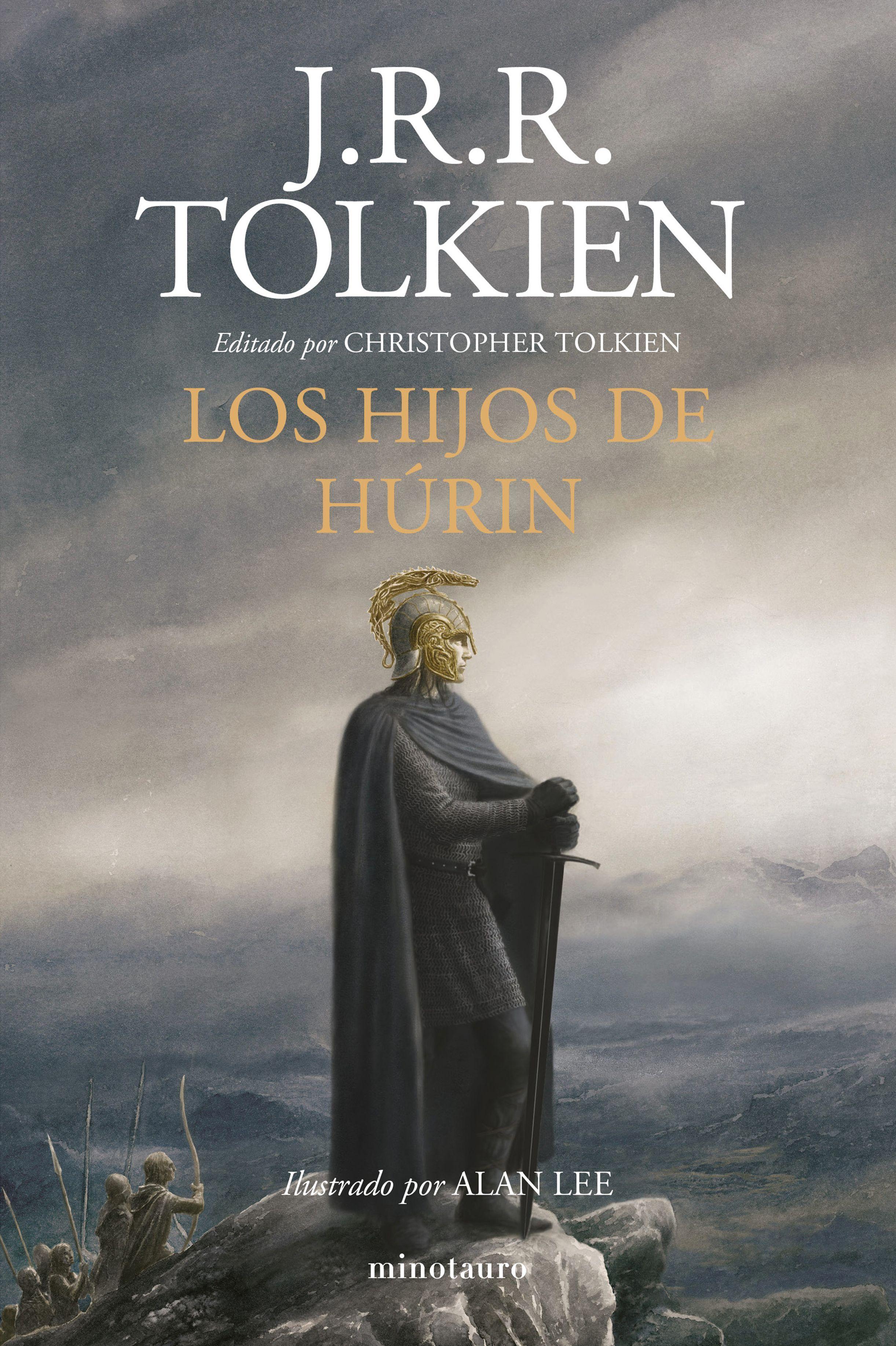 HIJOS DE HURIN LOS