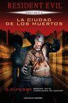 CIUDAD DE LOS MUERTOS (NUEVA EDICCION)