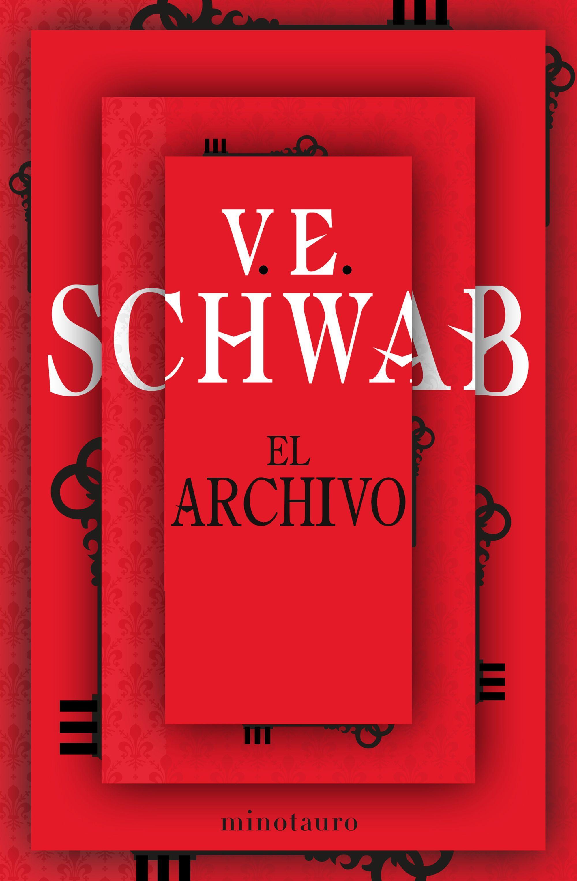 ARCHIVO EL