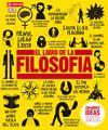LIBRO DE LA FILOSOFIA EL