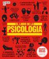 LIBRO DE LA PSICOLOGÍA EL