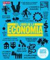 LIBRO DE LA ECONOMÍA EL
