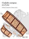 CIUDADES EUROPEAS EN EL CINE