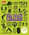 LIBRO DE LA POLITICA EL