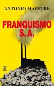 FRANQUISMO S A